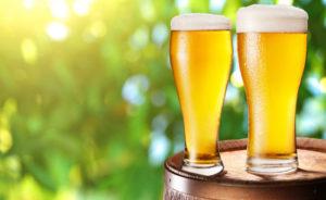 полезные свойства безалкогольного пива