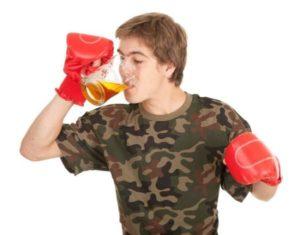 http://www.mondanite.net/MediagalleryImages/PGB-10Алкогольные напитки после тренировки