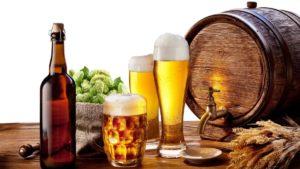Особенности напитка и его состав