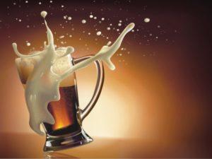 Чем можно заменить пиво