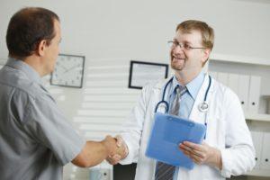 консультация нарколога