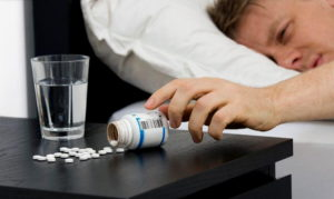 Aspirin ot golovyi