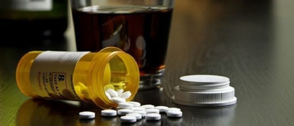 Aptechnie lekarstva ot zapoya