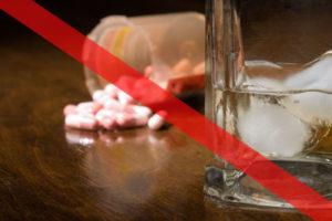 Opasnost tabletok