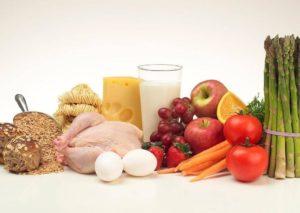 dieta pri yazve jeludka