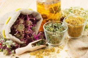 narodnaya medicina