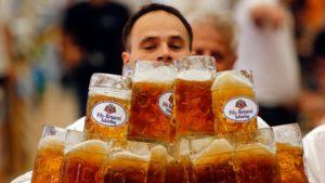 vliyanie piva na organizm