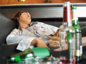 Alkogolnoe opyanenie2