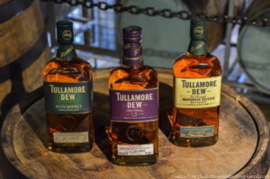 Irlandskiy viski
