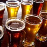 Vred piva