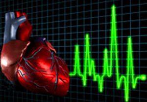 ускорение сердцебиения после алкоголя