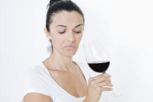Как бросить пить алкоголь самостоятельно