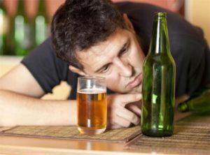 Этиловый спирт— опасное вещество