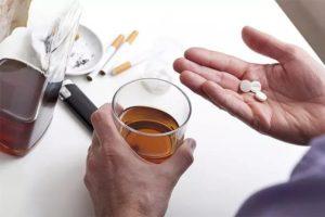 Анальгин считается токсичным препаратом
