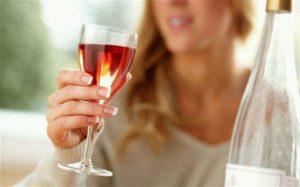 Цефтриаксон и алкоголь: совместимость