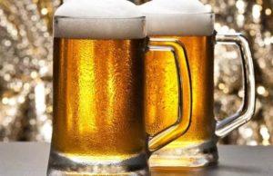Пиво варят вомногих странах мира