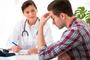консультация врача перед кодированием от алкоголя