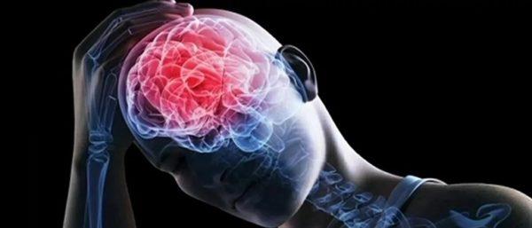 Алкогольная энцефалопатия головного мозга