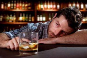 употребление алкоголя после кодирования