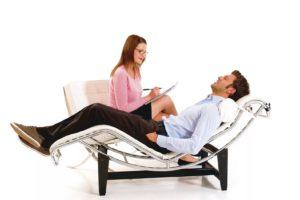 консультация психотерапевта
