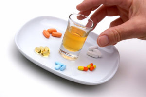 lekarstva i alkogol