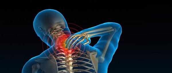 osteohondroz sheynogo otdela