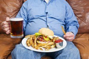 povishenie appetita posle alkogolya