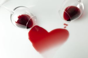 alkogol i serdce