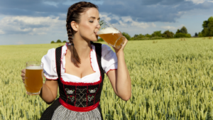 vliyanie piva na jenskii organizm