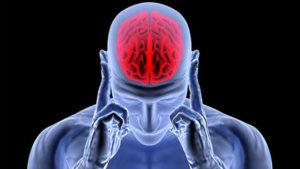 Alkogolnaya encefalopatiya