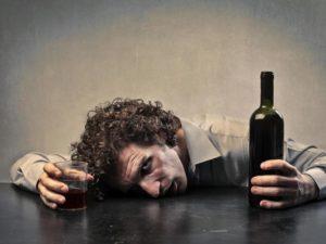 Alkogolnyiy abstinentnyiy sindrom na vtoroy stadii