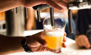 Negativnoe vliyanie piva