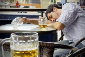Pivnoy alkogolizm
