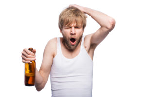 Vred piva dlya pischevaritelnoy sistemyi