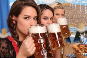 vred piva dlya jenschinl