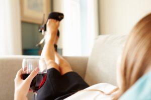 Plyusi vina dlya nervnoi sistemi