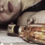 Diabet i alkogol