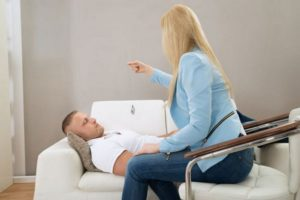 Psihoterapevticheskoe kodirovanie